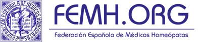 femh.org | Federación Española de Médicos Homeópatas